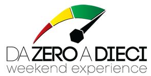 Da zero a dieci - Weekend experience